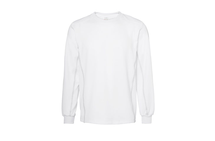 T-Dry long sleeves shirt