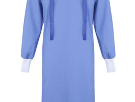 surgical_gown