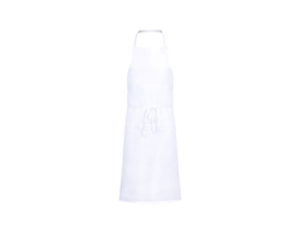 Washing apron