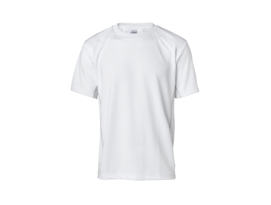 T-Dry short sleeves T-shirt